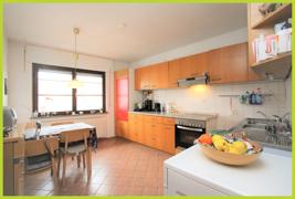 Küche WE 3