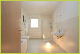 Tageslicht Badezimmer