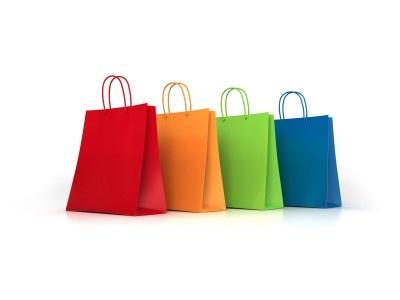 Retail003