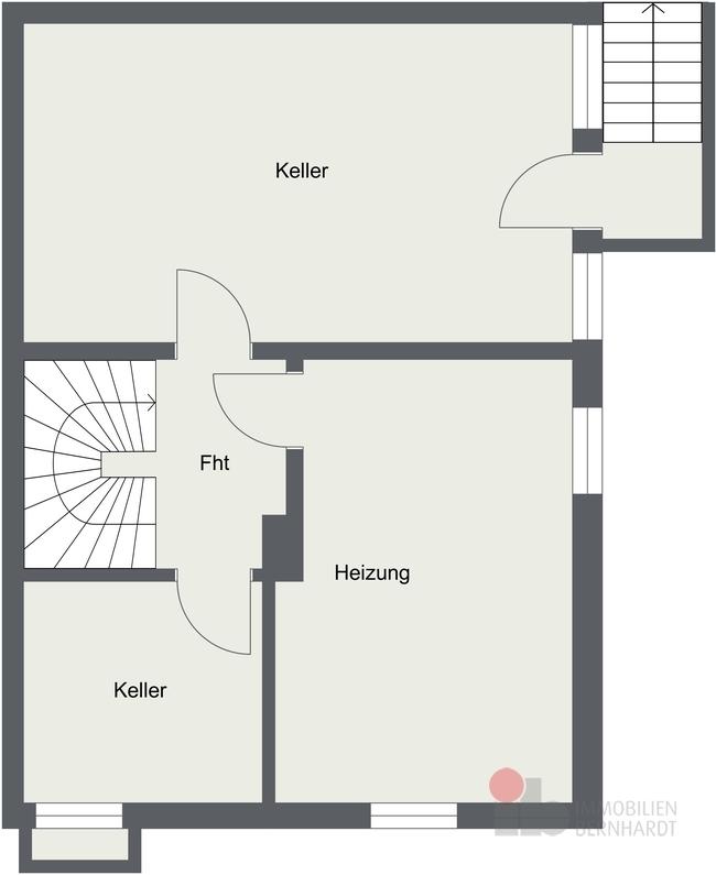 GE1710 - KG - 2D Floor Plan