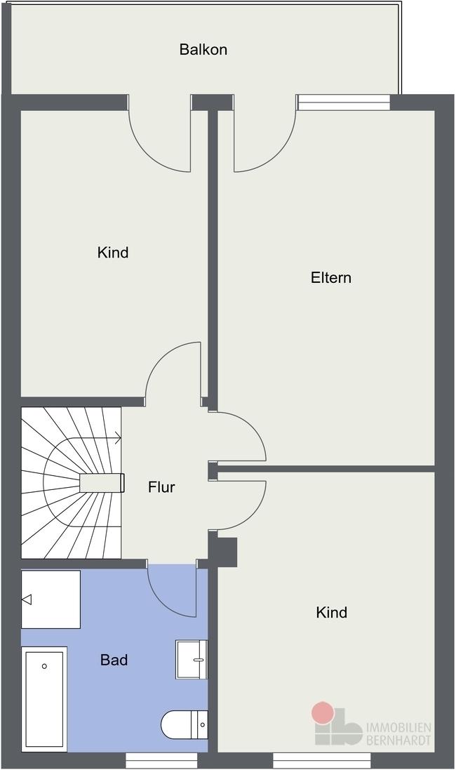 GE1710 - OG - 2D Floor Plan (2)