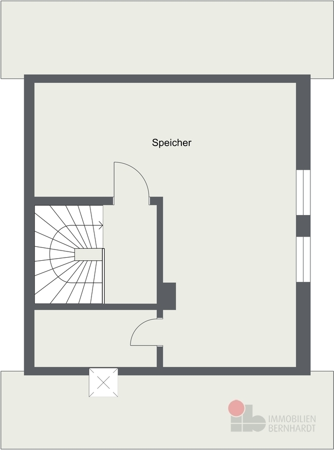 GE1710 - DG - 2D Floor Plan