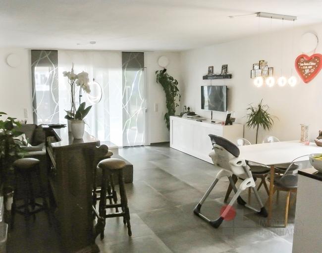 wohnküche-richtung-garten