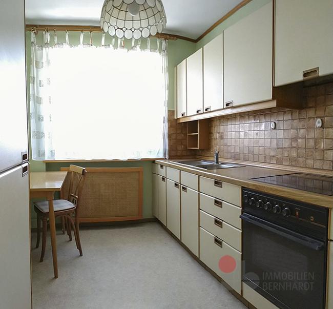 Küche_Panorama
