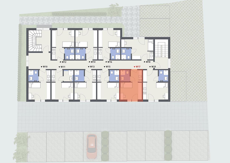 Grundriss-W17-im-Plan