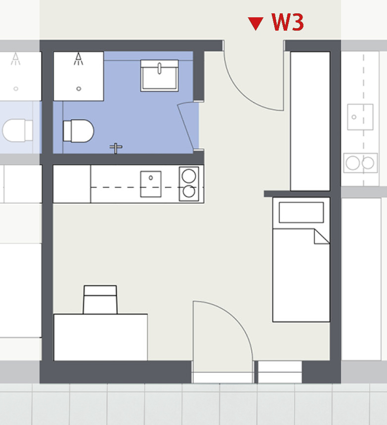 Grundriss-W3