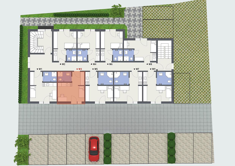 Grundriss-W3-im-Plan