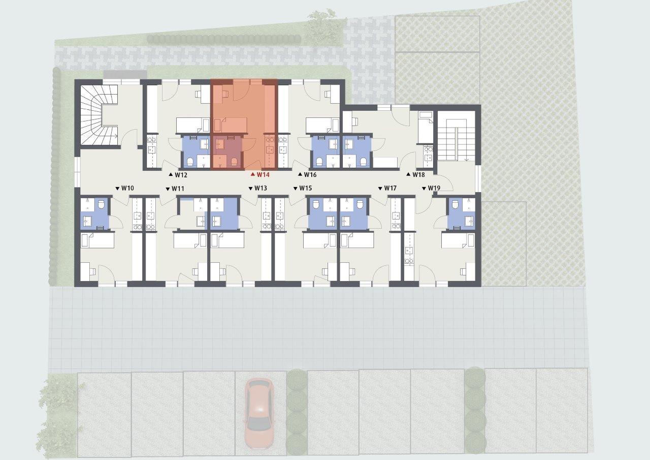 Grundriss-W14-im-Plan