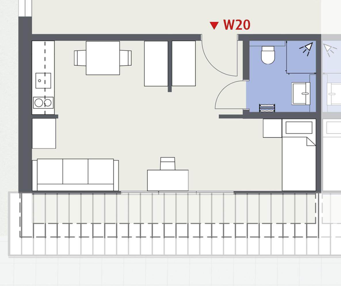 Grundriss-W20