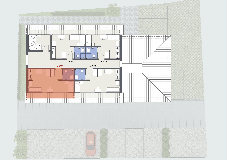 Grundriss-W20-im-Plan