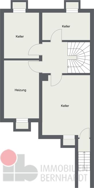 SIM1907 - KG - 2D Floor Plan