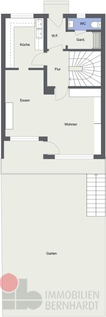 SIM1907 - EG - 2D Floor Plan