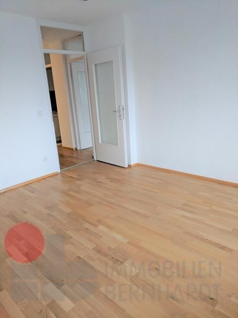 Wohnzimmer-Diele