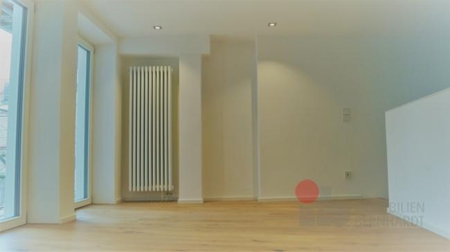 Galerie.1