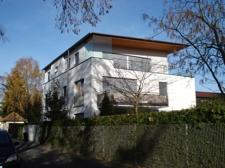 Ansicht Beethovenstraße