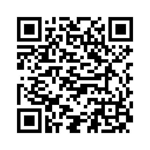 1119495_QRCODE_512x512 A