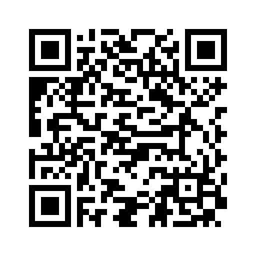 1119499_QRCODE_512x512V