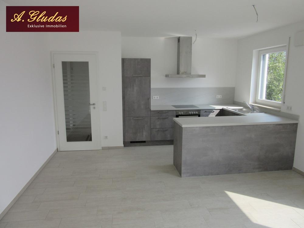 Küche_03