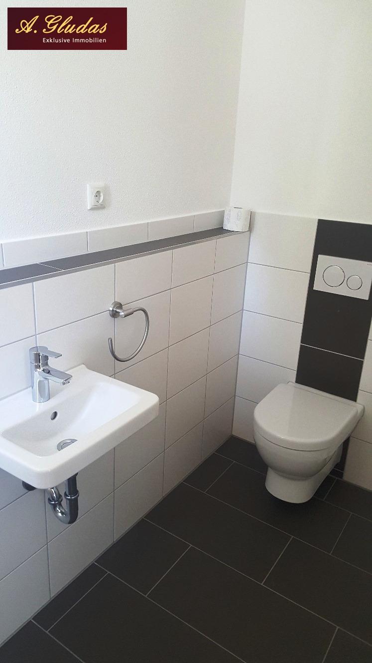 WC - EG