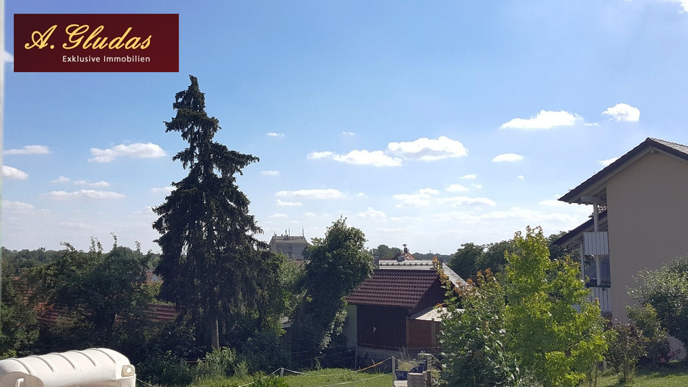 Ausblick-Terrasse