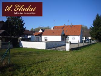 Ansich Haus