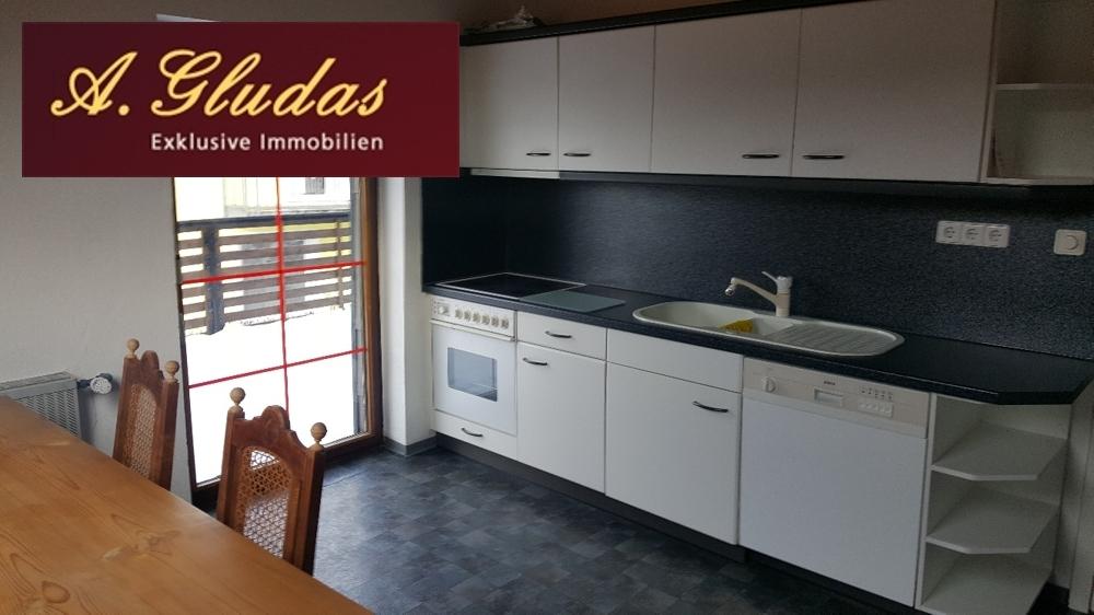 Küche-DG 3