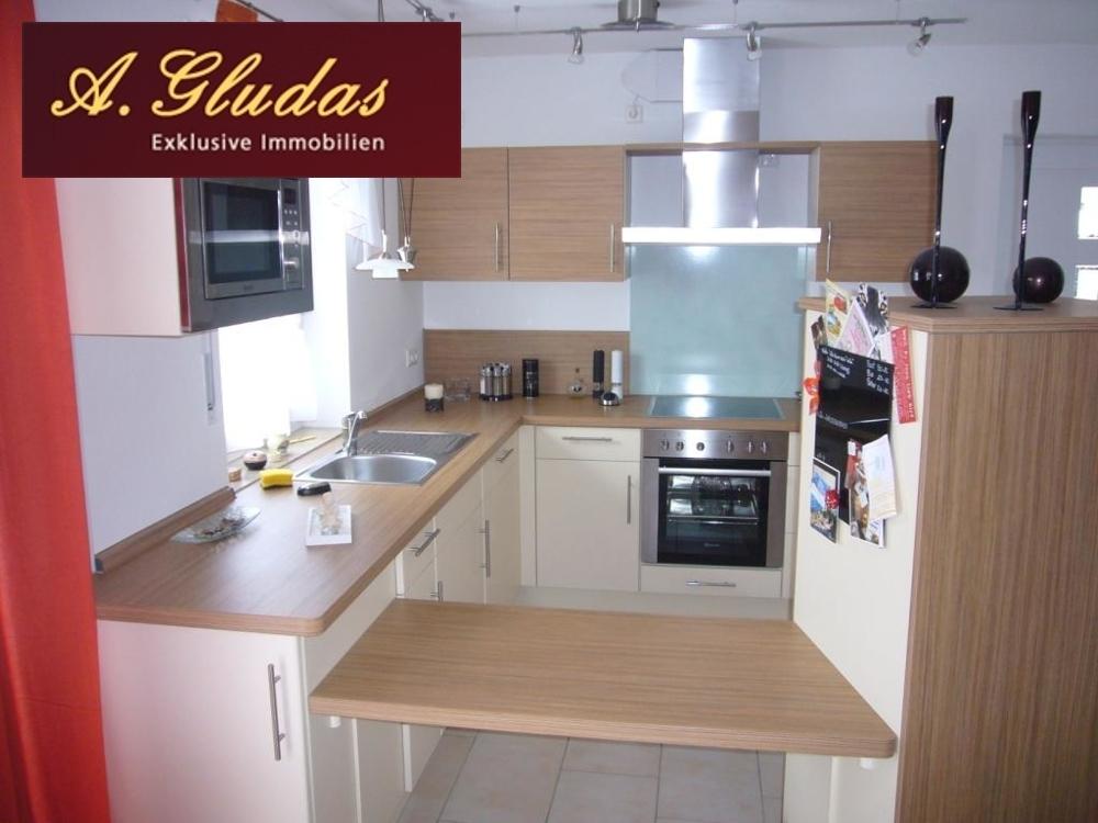 Küche-ELW
