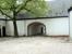 Zufahrt / Innenhof