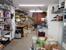 Werkraum / Unterkellerung Garage