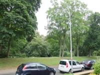 Parklage
