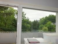 Ausblick / Balkon