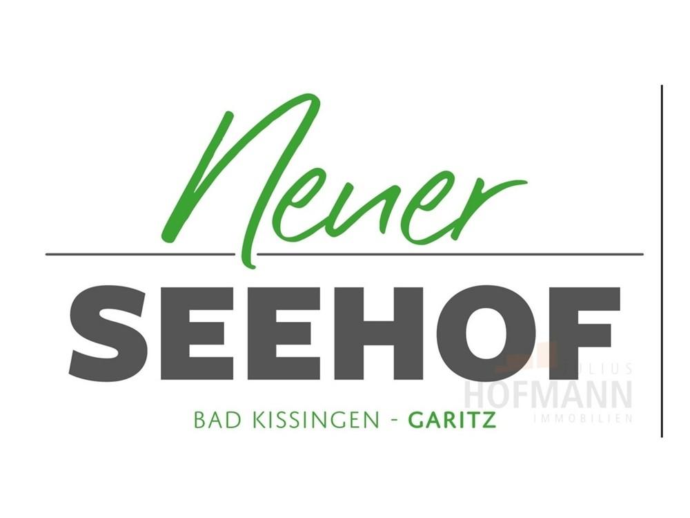 neuer Seehof