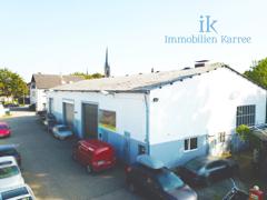 KFZ Halle