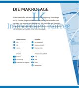 Makrolage Elsdorf