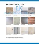 Materialien Elsdorf