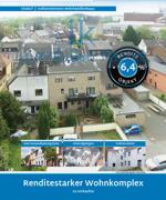 Titelbild Elsdorf