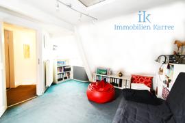 Das Kinderzimmer neu