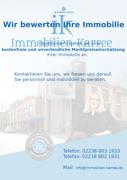 Immobilien KARREE GmbH