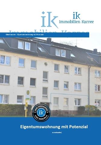 Titelbild - Hausfront