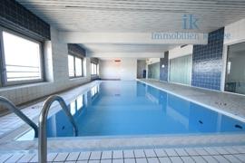 Schwimmbad 31. Etage 2