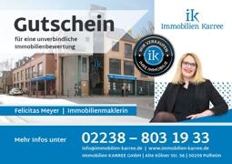 Gutschein -