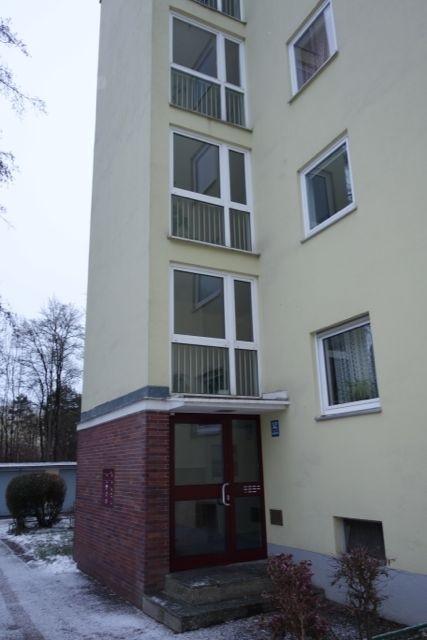 Franz-Wolter-Strasse München