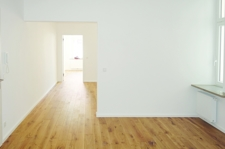 Eingangsbereich, ca. 22,6 m²