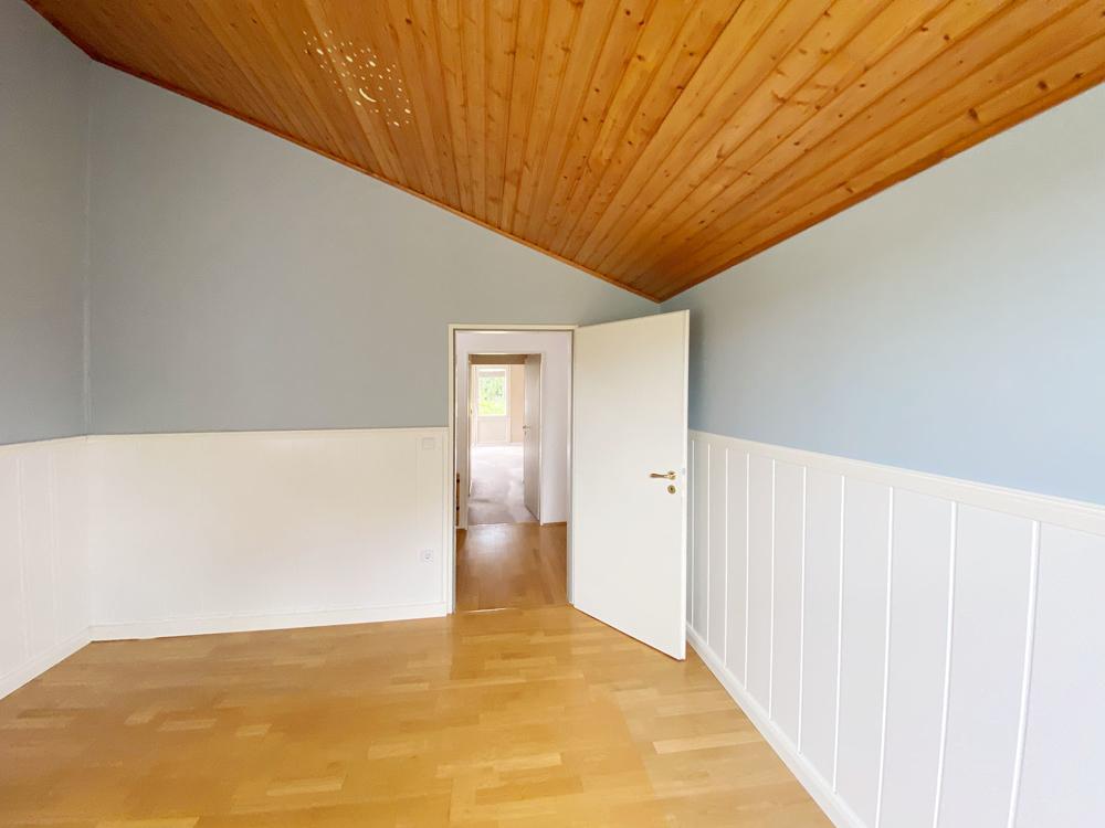 Schlafzimmer OG (3)