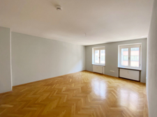 Zimmer 2 (straßenseitig)