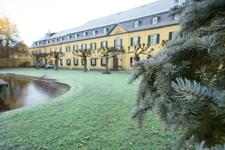 Schloss Marienthal zu verkaufen