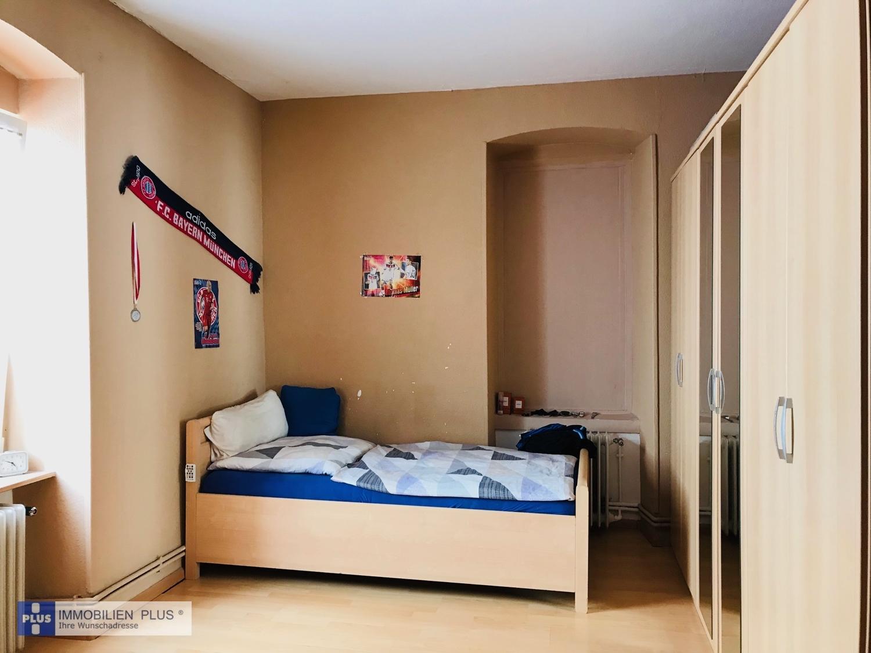 EG: Kinderzimmer