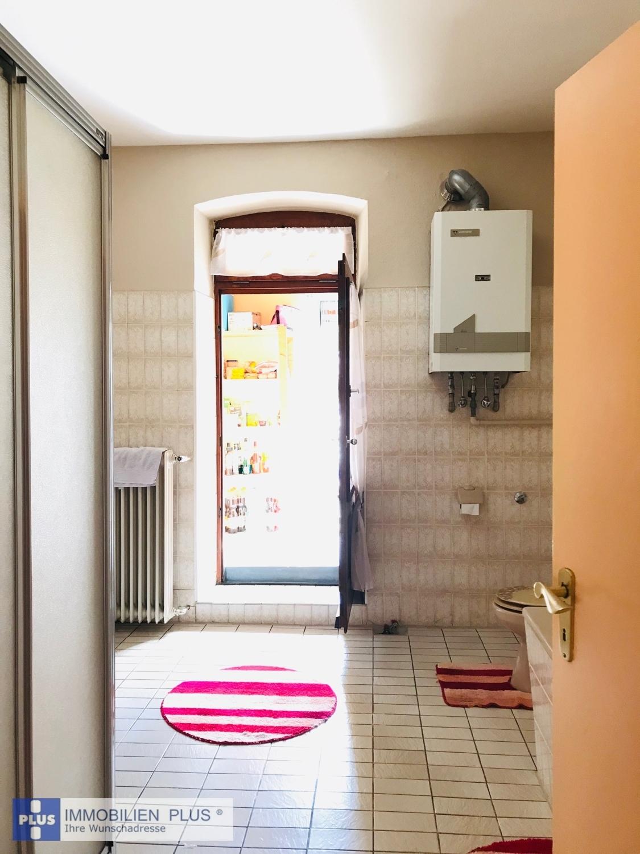 EG: Badezimmer