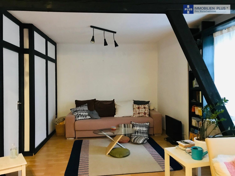 Whg-1: Wohnbereich