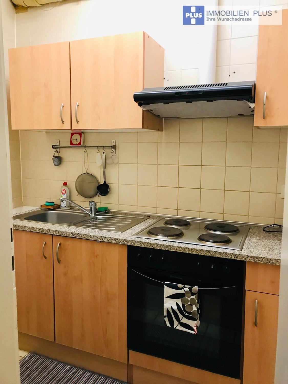 Whg-1: Küche